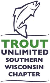 Trout Unlimited - Southern Wisconsin Chapter